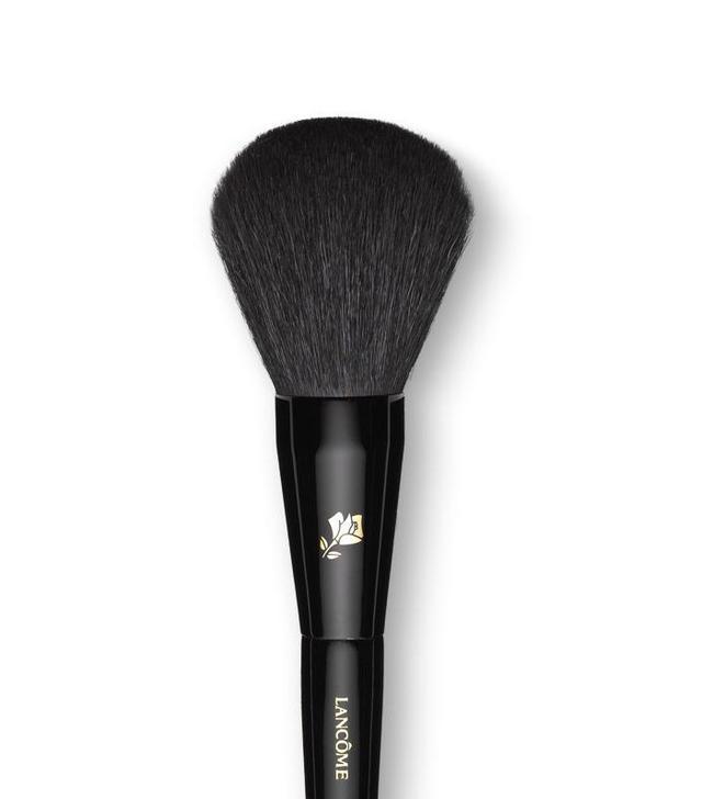 Lancôme Powder Brush 1
