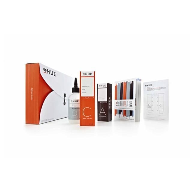 dpHUE Single Color Kit