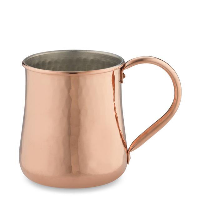 Williams-Sonoma Copper Mug