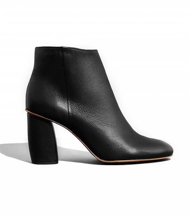 Everlane The E1 Boots
