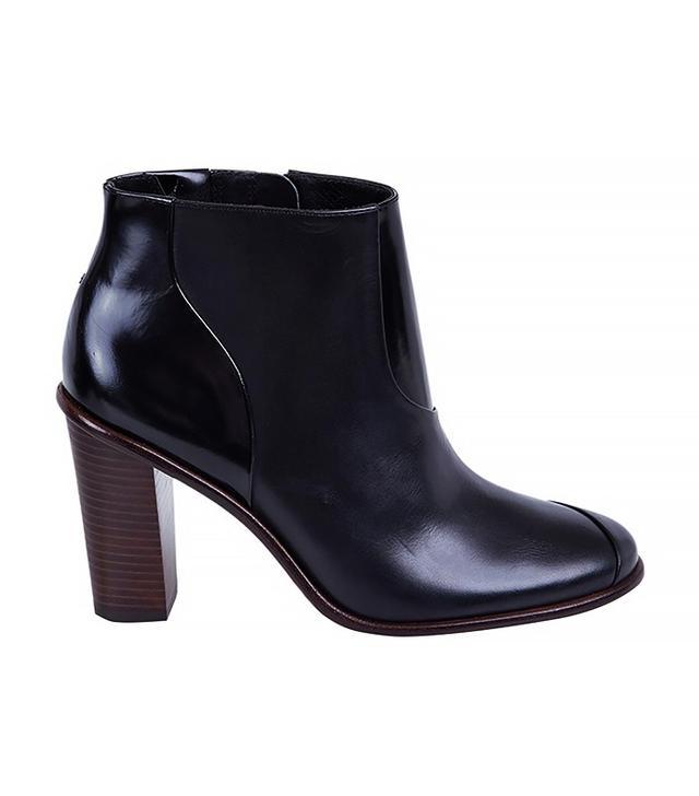 Tibi Naomi Boots