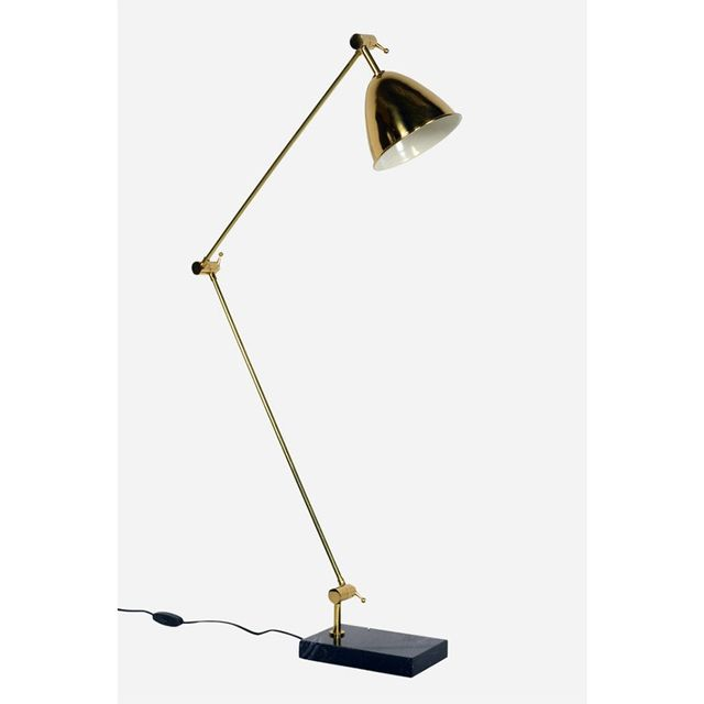 Fenton fenton i love desk lamp