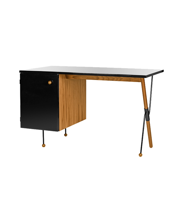 Greta Grossman Grossman 62 Series Desk