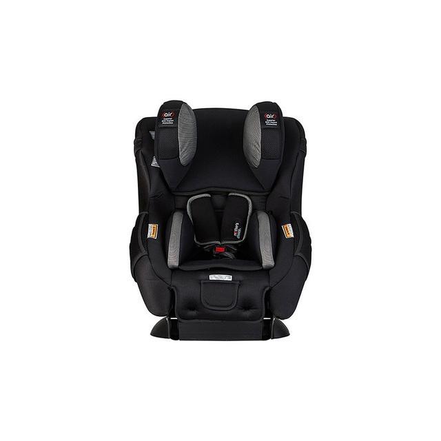 Target Mother's Choice Cherish Convertible Car Seat
