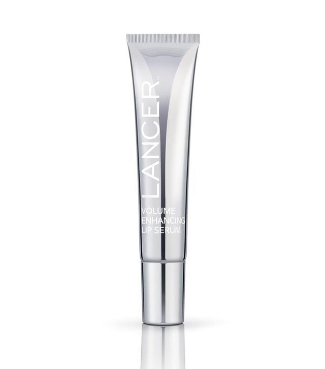 Lip-plumping products: Lancer Skincare Volume Enhancing Lip Serum