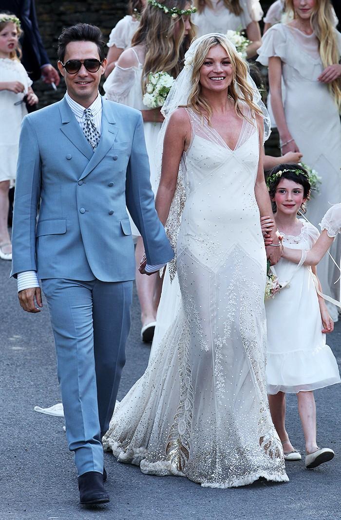 Amazing J Crew Short Wedding Dress Pictures - Wedding Dresses and ...