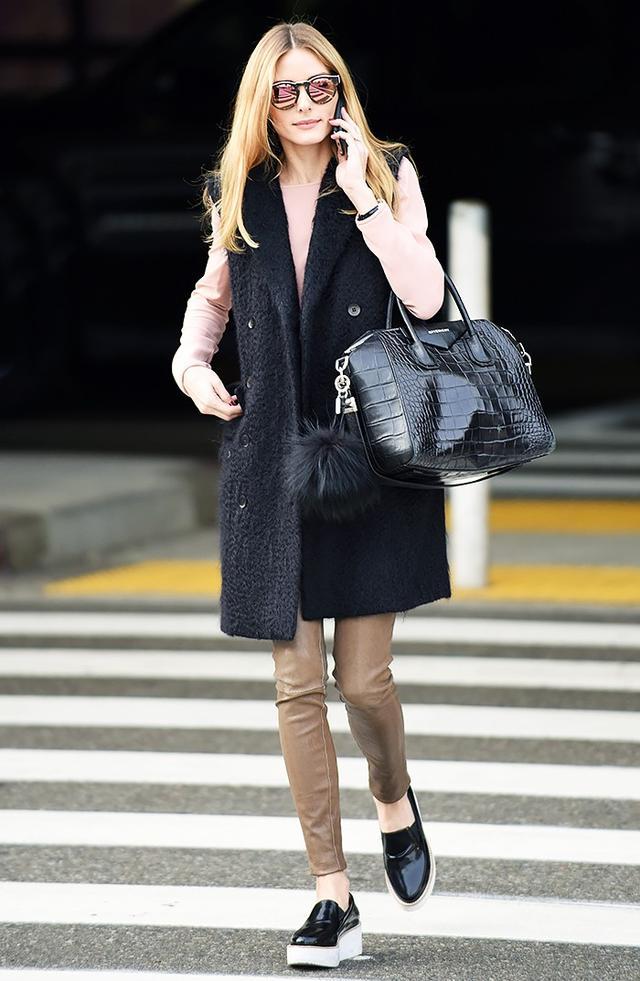 Givenchy Antigona Bag: