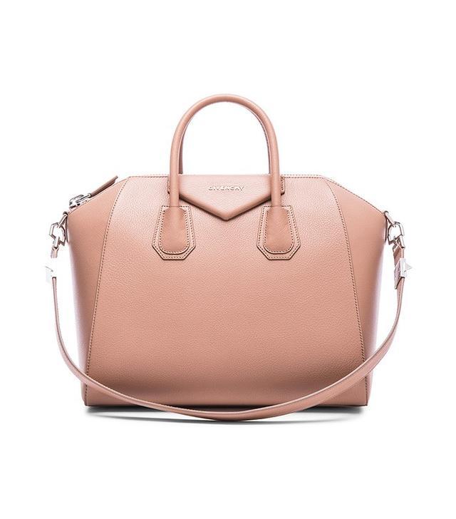 Givenchy Medium Antigona Bag