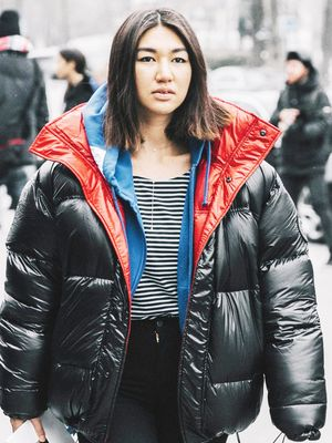 The Best Down Coats for Every Budget