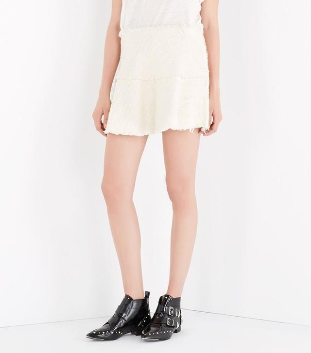 IRO Diva Skirt