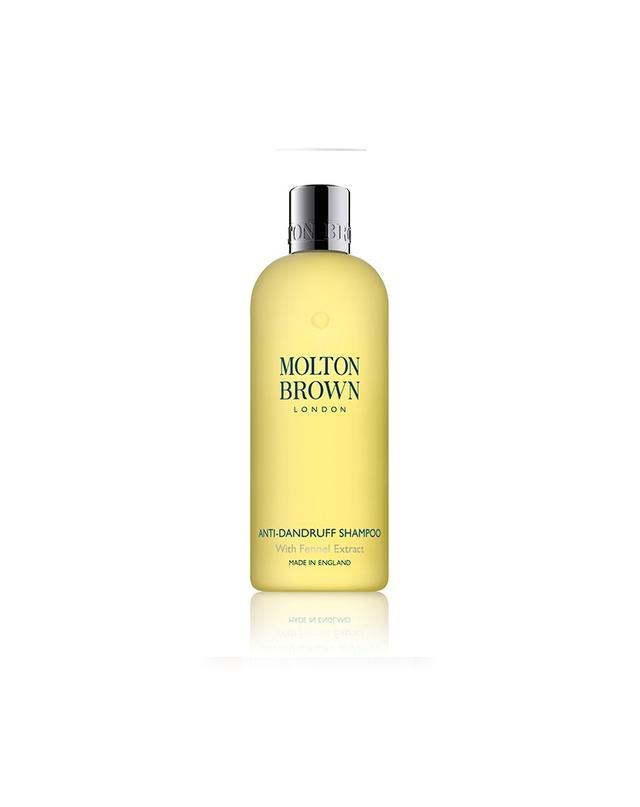 Molton Brown Fennel Extract Anti-dandruff Shampoo