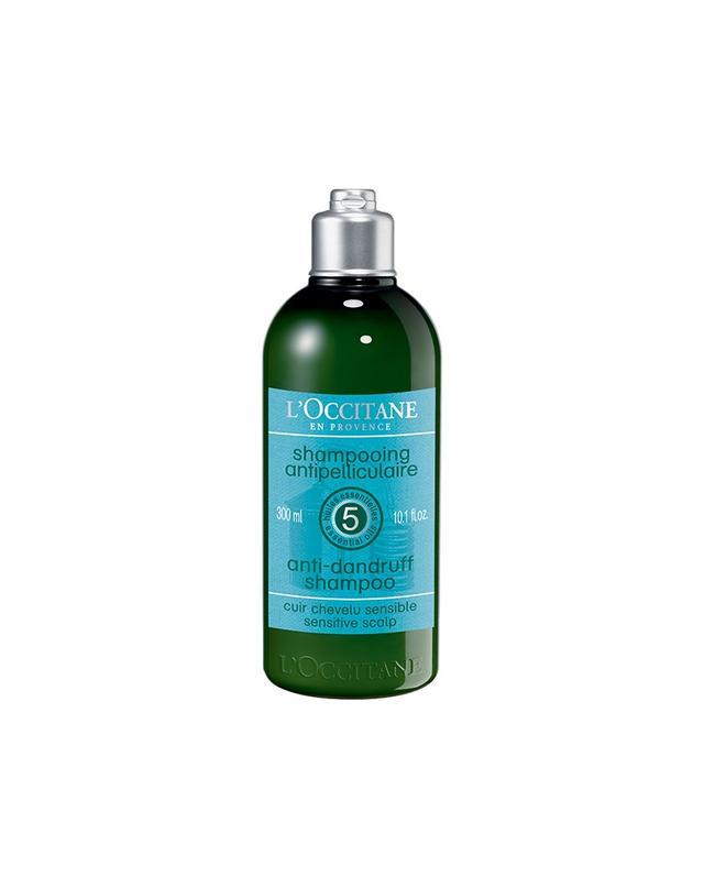 L'Occitane Aromachologie Anti-dandruff shampoo
