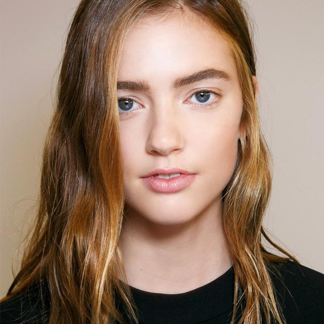 PSA: Your Dry Shampoo Habit is Causing Thin Hair