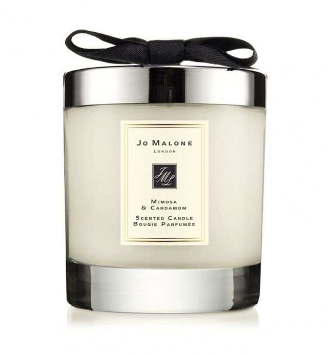Jo Malone London Mimosa & Cardamom Scented Candle
