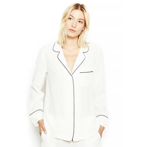 Lillian Pajama Set