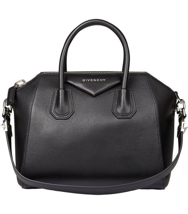 Givenchy Antigona Small Duffel