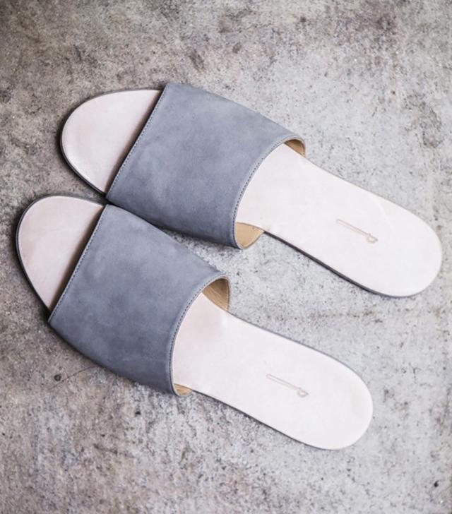Palatines Caelum Sandals