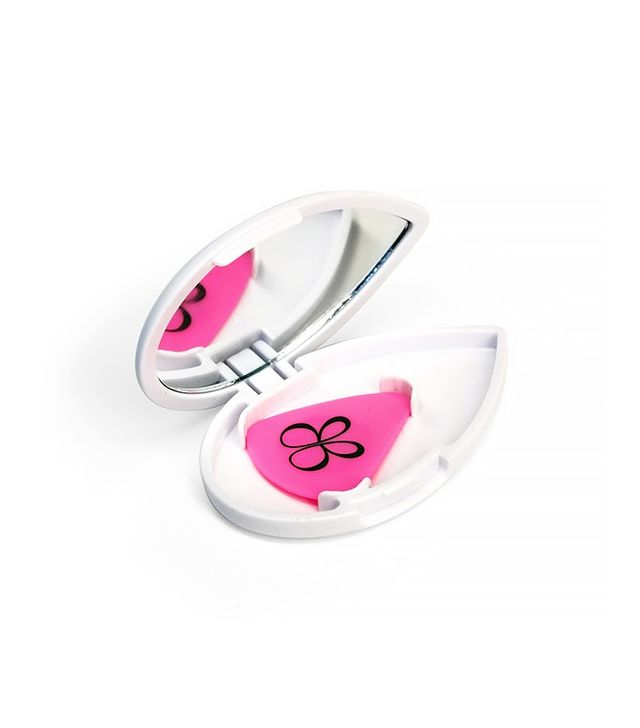 Beautyblender Liner.designer (coming soon!)