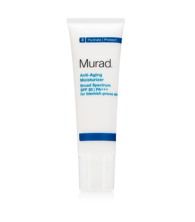 Murad Anti-Aging Moisturizer Broad Spectrum SPF 30