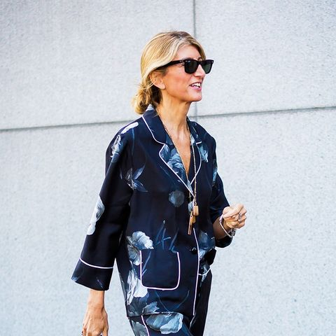 9 Style Tricks NYC Girls Always Do (That You Should Try)