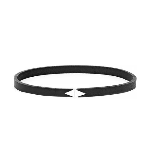 Triangle Choker