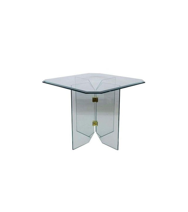 Pace Collection End Table