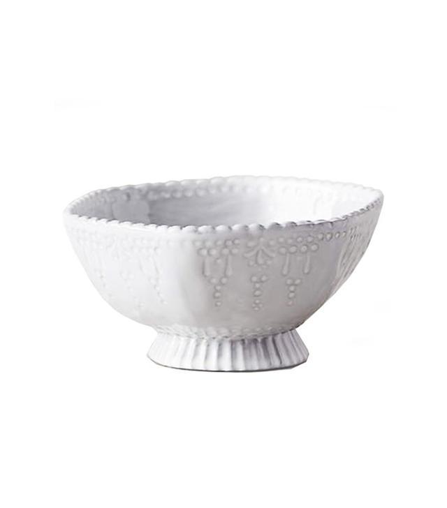 Anthropologie Anthropologie Estella Cereal Bowl