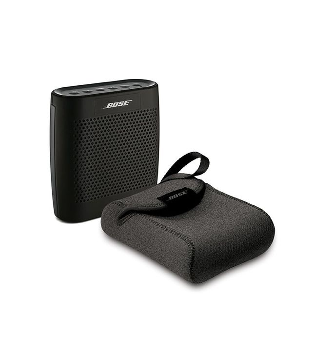 Bose SoundLink® Color Bluetooth Speaker