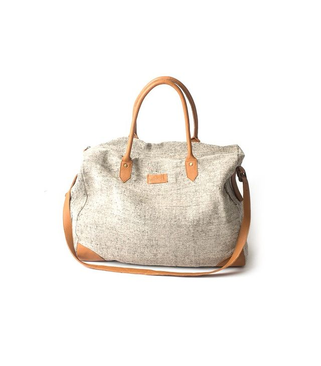 Bentley James Bag