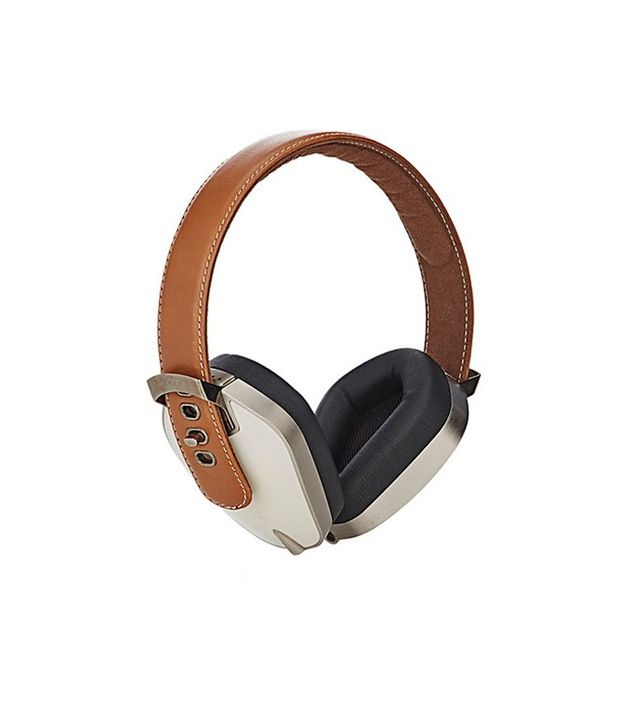 Pryma Headphones