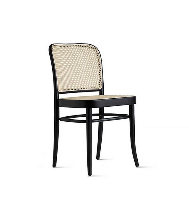 Josef Hoffmann Side Chair