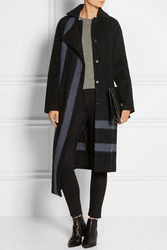 9 Ridiculously Marked-Down Designer Coats | WhoWhatWear