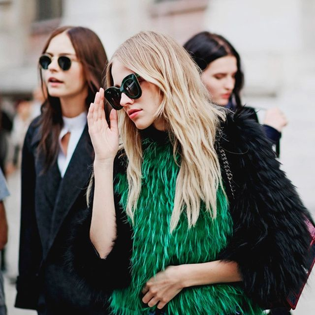 9 Ridiculously Marked-Down Designer Coats