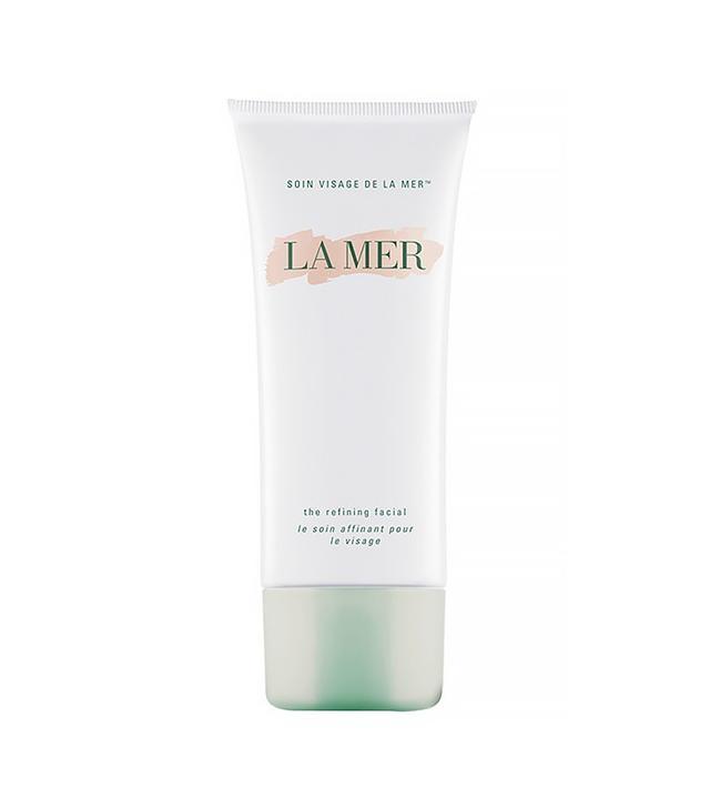 Crème De La Mer Refining Facial