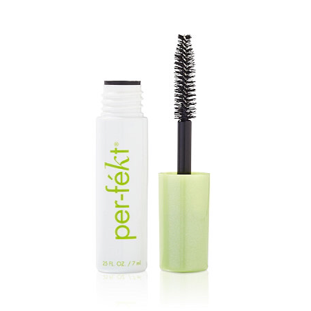 Travel Size Lash Perfection Gel by Per-fékt