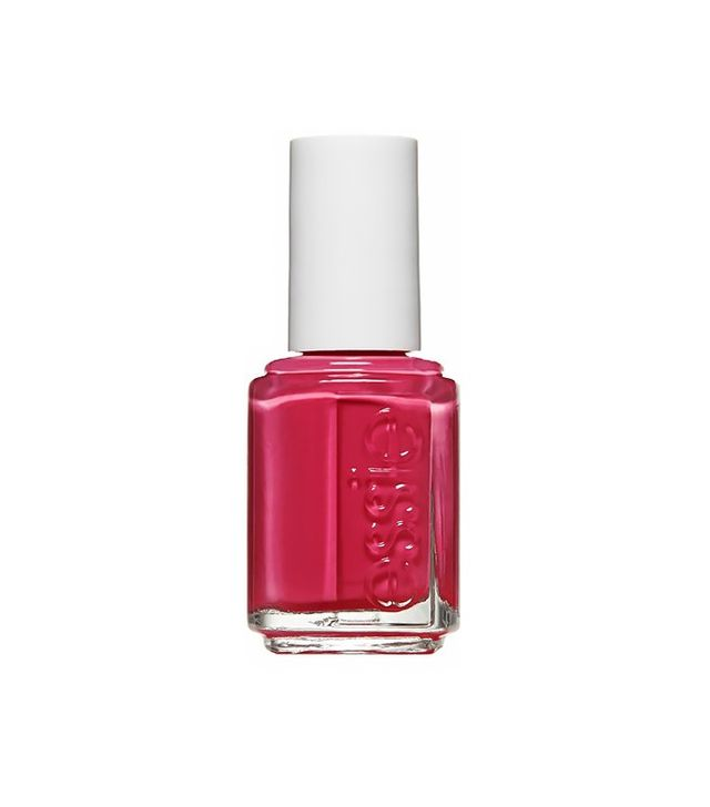 Essie Nail Polish in Fiesta