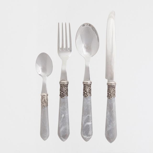 Zara Home Cutlery (per piece)