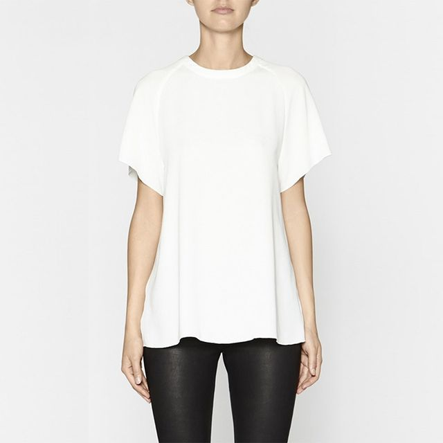 Camilla and Marc Club Card Top