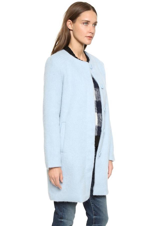 BB Dakota Vianne Coat