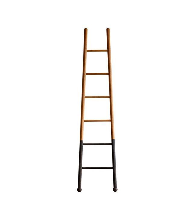 Lostine Bloak Decorative Ladder