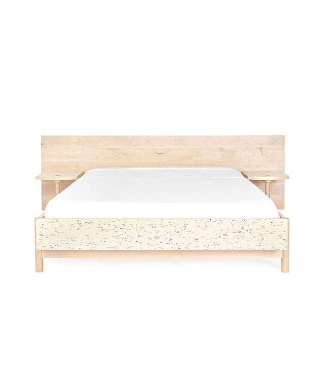 DMDM Eden Bed