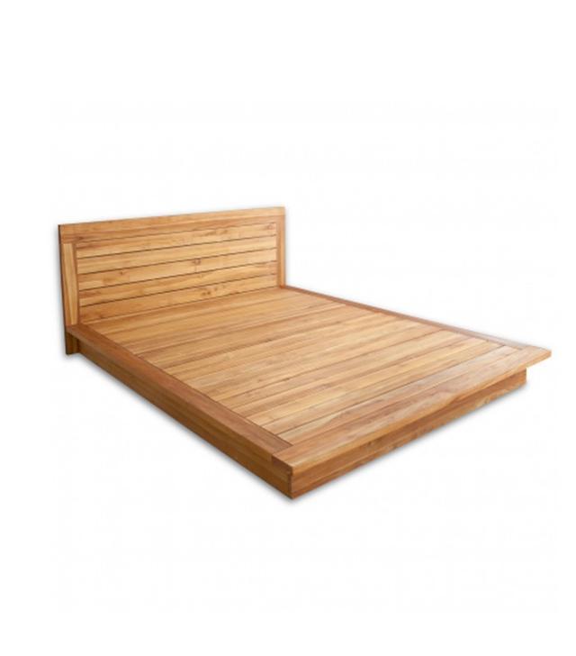 Mash Studios PCH Headboard Bed