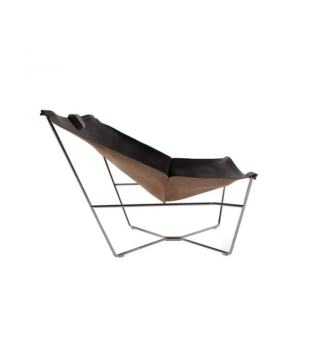 France & Søn Telt Lounge Chair