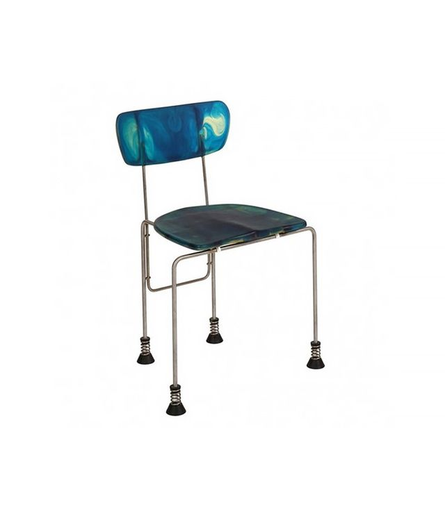 Gaetano Pesce for Bernini Broadway Chair