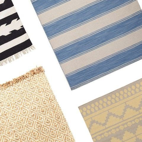 9 Stunning Rugs Under $150 That Will Transform Your Living Room