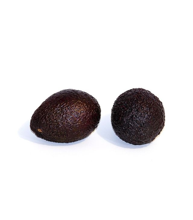 California Avocados Direct 12 Large Hass Avocados