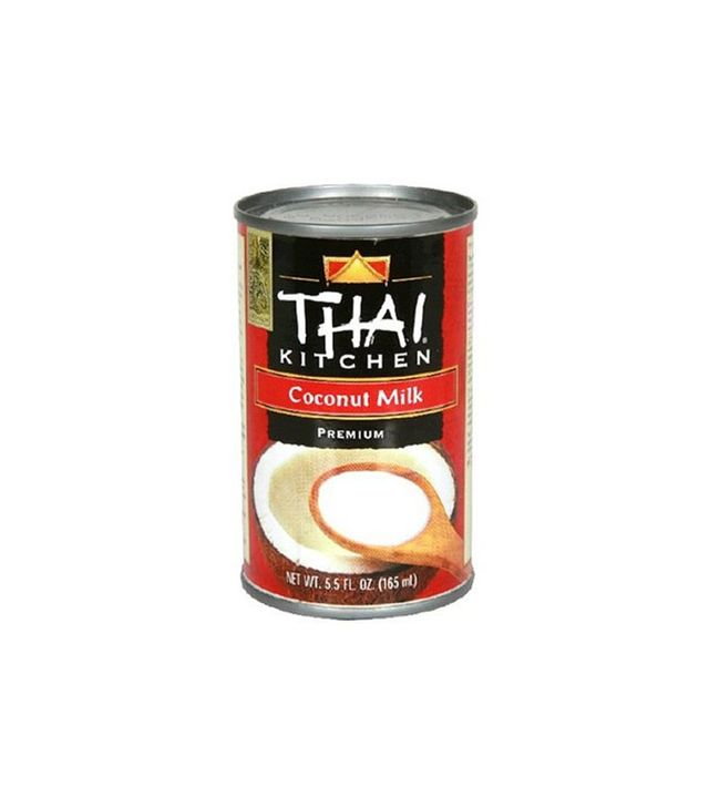 Thai Kitchen Coconut Milk, 13.66-Ounce Cans (Pack of 12)