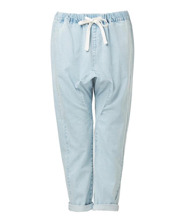 Sportsgirl Drop Crotch Pant