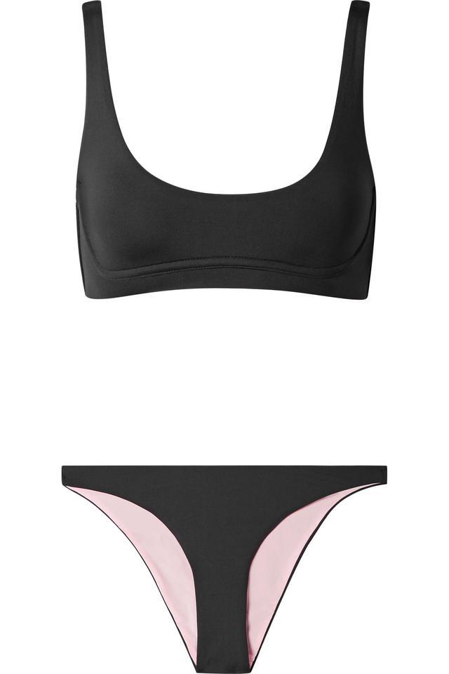 Skin Jordan stretch bikini