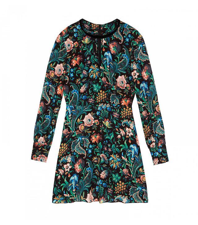 House of Hackney Bede Dress